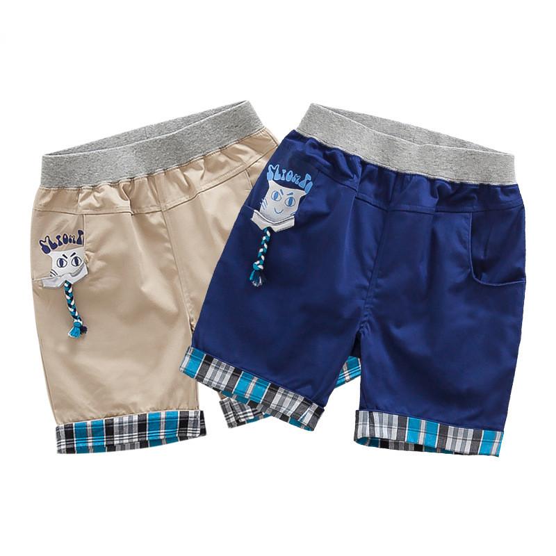 0f8f248c5a67d6 Ontdek de fabrikant Tiener Jongen Shorts van hoge kwaliteit voor Tiener  Jongen Shorts bij Alibaba.com