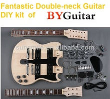 guitar kit quilted maple guitar kit quilted maple suppliers and rh alibaba com
