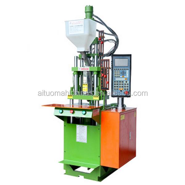 Desktop Injection Molding Machine Wholesale, Molding Machine