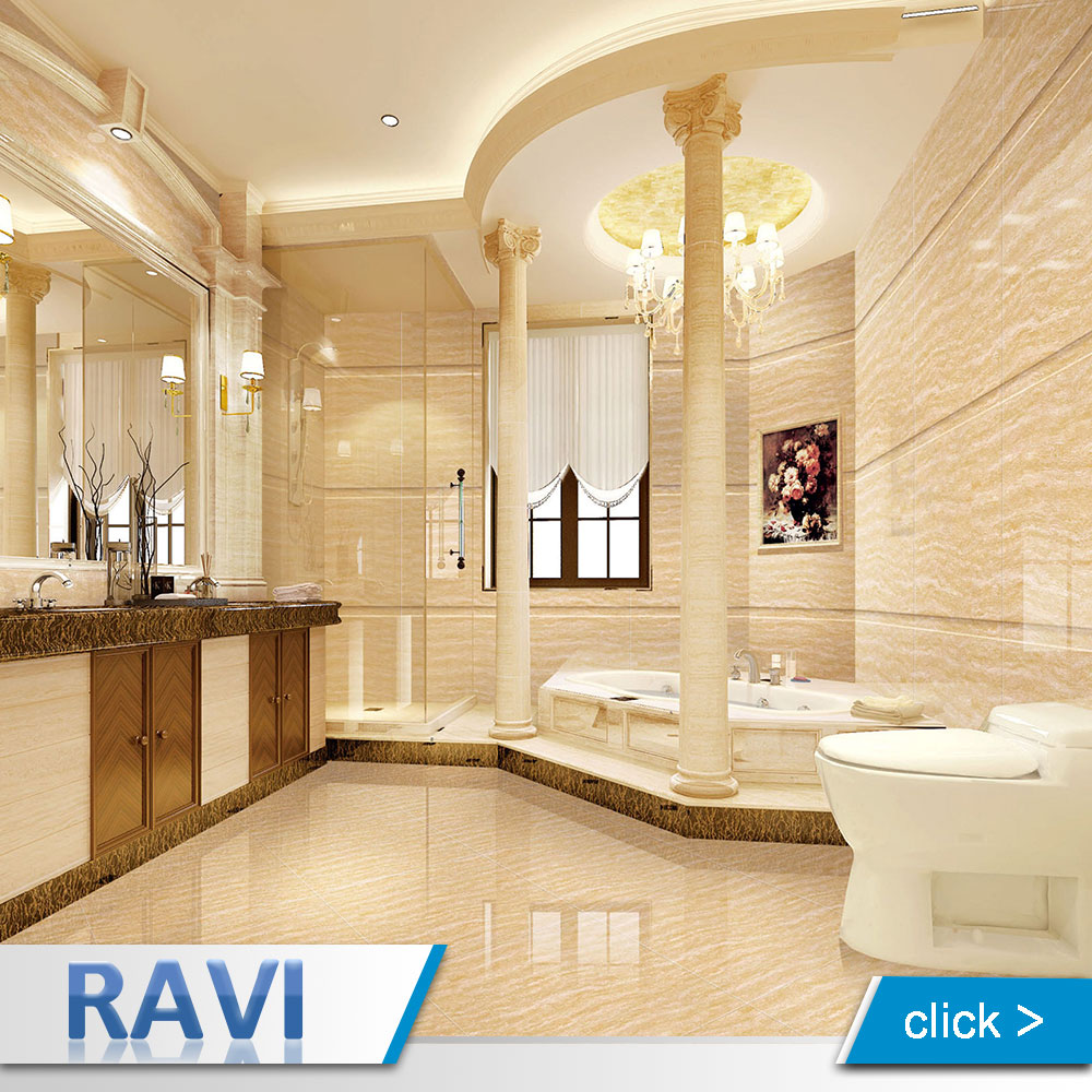 Bathroom Tiles Price In Malaysia, Bathroom Tiles Price In Malaysia ...