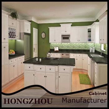 Taishan Hongzhou New Antique Display Kitchen Cabinets for Sale, View  antique kitchen cabinets for sale, HONGZHOU Product Details from Taishan  Hongzhou ...