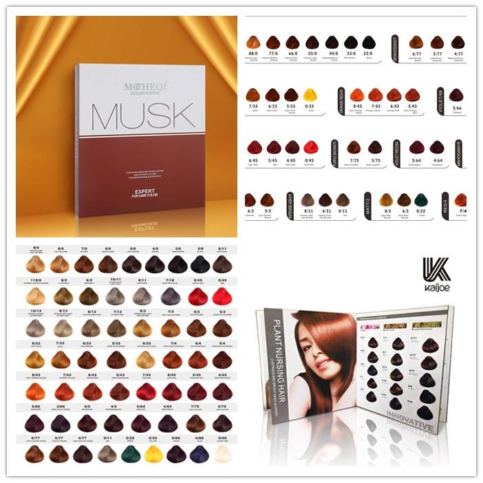 Italian Hair Color Brandspermanent Bright Red Hair Color Dye Buy