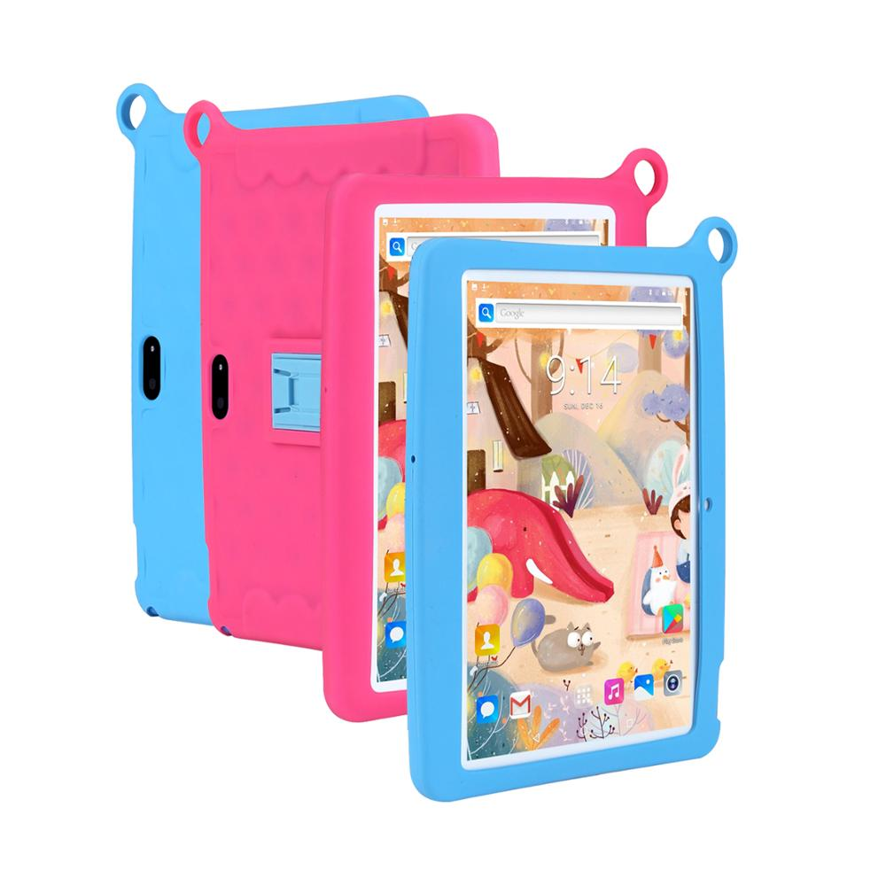 10 inch kinder tablet pc educational tablet pc neue private modell tragbare design OEM KINDER Tablet