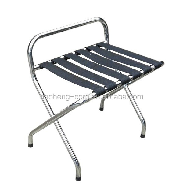 stainless steel luggage rack stainless steel luggage rack suppliers and at alibabacom - Luggage Racks For Bedrooms