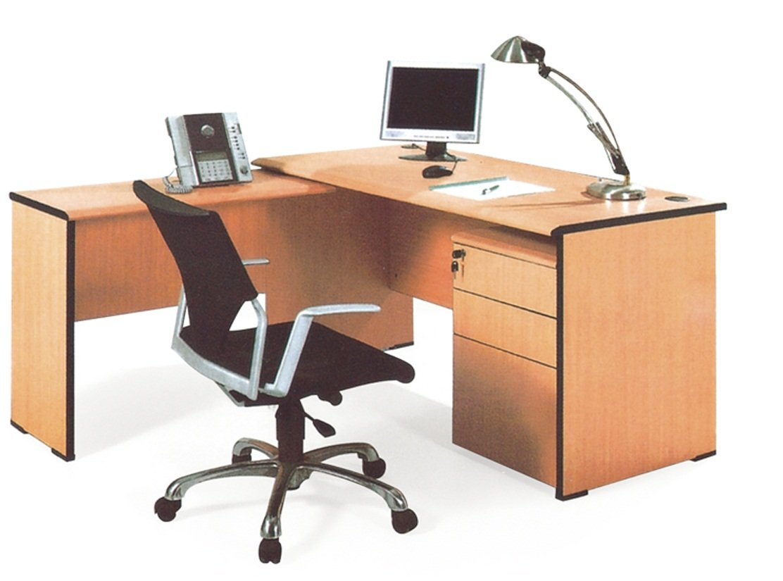 high quality office work. pg6g14k high quality office work table e
