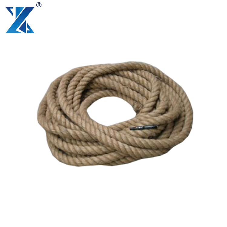 china sisal rope china sisal rope and suppliers on alibabacom - Sisal Rope
