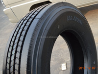 Super quality brand goodmax maxione onestone 295 80r22 5 tyre