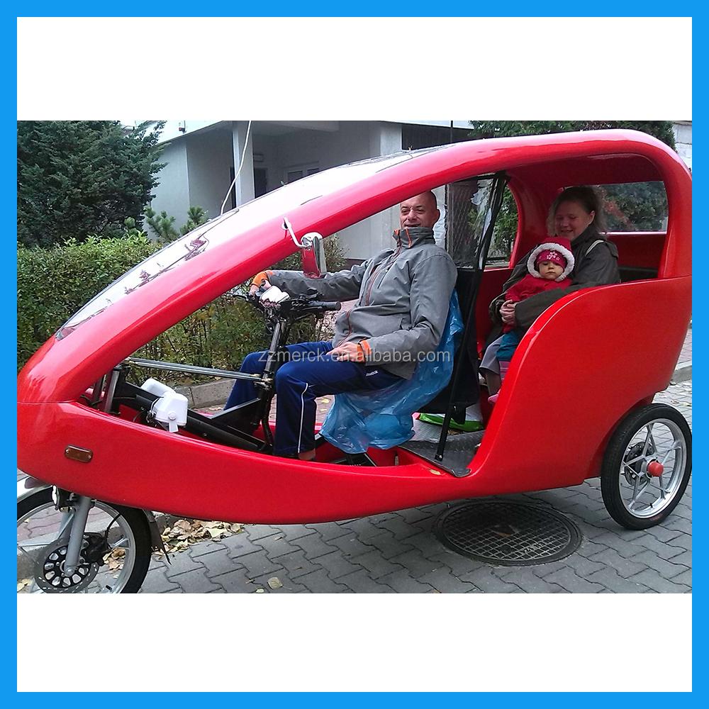 3 roues v lo taxi vendre tricycle id de produit 60115677315. Black Bedroom Furniture Sets. Home Design Ideas