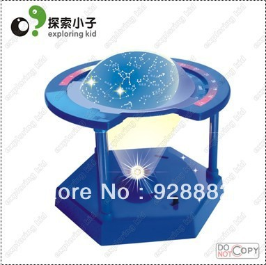 Educational Science Toys 23