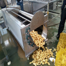 Gember Peeling Machine/<span class=keywords><strong>Ui</strong></span> Peeling Machine/Aardappel Schillen Machine