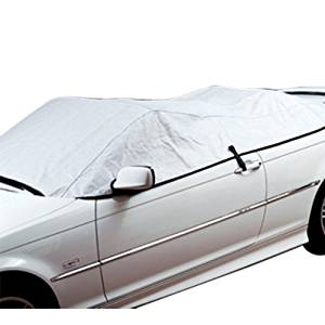 BMW Tarpaulin Cover - 3 Series Convertible 2005-2006/ M Models Convertible 2005-2006