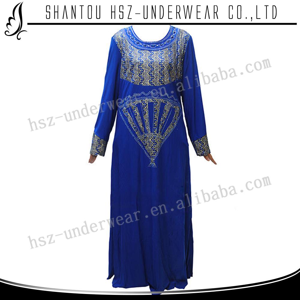 b336fcfca75d9 الإناث ly013 تفصيلات عبايات سوداء الجملة للحصول على ملابس النساء القواعد  الإسلامية