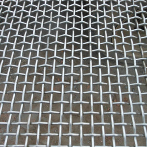 304 316 316L 50 60 80 mesh stainless steel wire mash for shipbuilding (free sample)