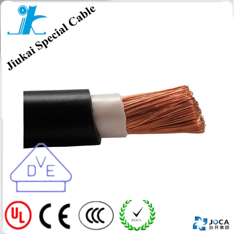 Senegal Electric Wire And Cable, Senegal Electric Wire And Cable ...