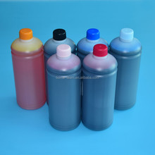 Wholesale Bottle refill Dye ink For Canon iPF670 iPF770 pfi106 ...