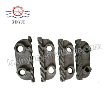 wood stove biomass power plant steam iron parts moving chain links