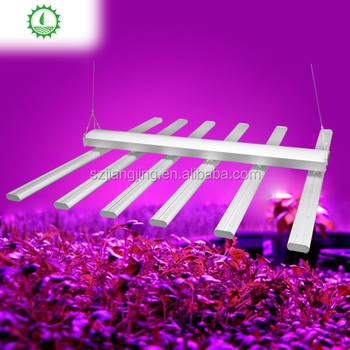 Gealth 400w 800w Led Plant Grow Lights Best Replace 1000w 2000w Hps Can Grow Any Indoor Gardening Hydroponics Plants Buy Led Plant Grow Lights Led