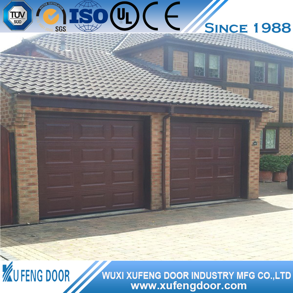 Carport Garage Door, Carport Garage Door Suppliers And Manufacturers At  Alibaba.com