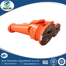 Manufacturer drive universal joint components