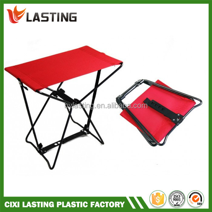 Pocket Chair Part - 27: Folding Pocket Chair, Folding Pocket Chair Suppliers And Manufacturers At  Alibaba.com