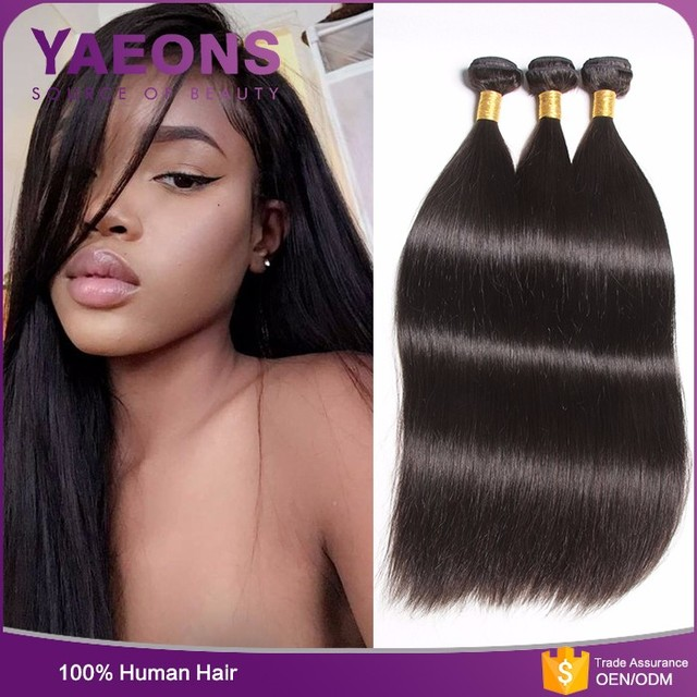 Buy Cheap China Hair Extensions In Canada Products Find China Hair