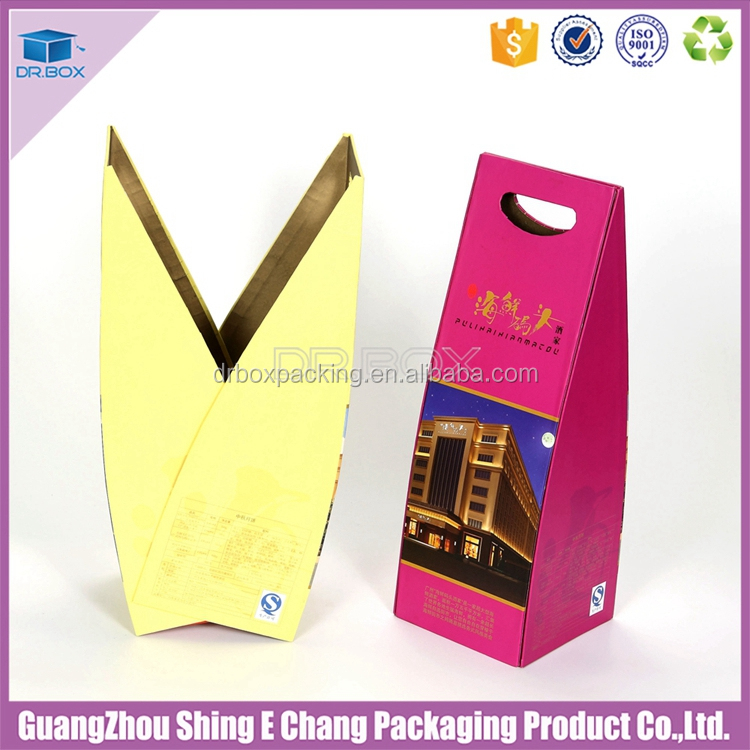 2016 trending products instant coffee packaging