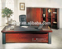 Good Price Durable Modern Executive Table Office Desk Supply By Office Furniture Company