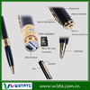 /product-detail/mini-hidden-spy-pen-camera-best-video-recorder-pen-hot-videos-60555349788.html