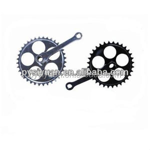 Special offer titanium bicycle accessories/titanium bike parts