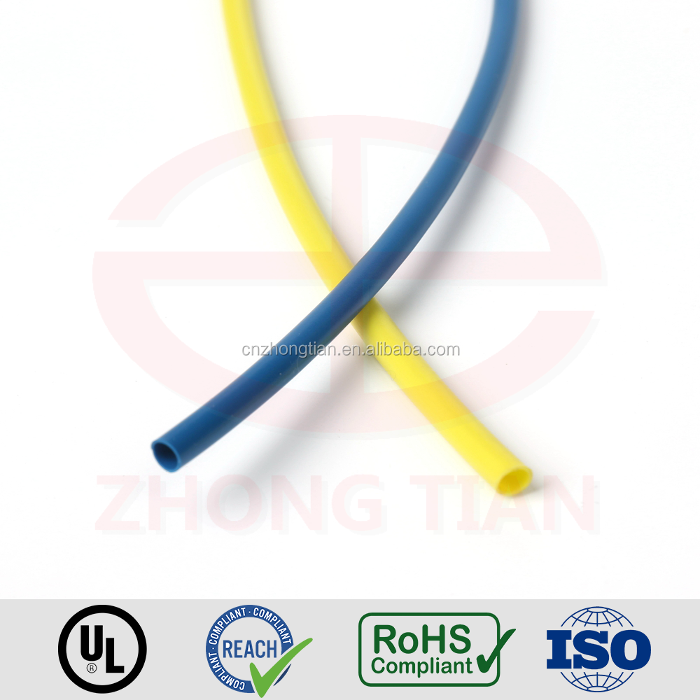 Low Voltage Insulation Sleeves Rubber Boat Wiring Harness Sleeve Suppliers And Manufacturers At