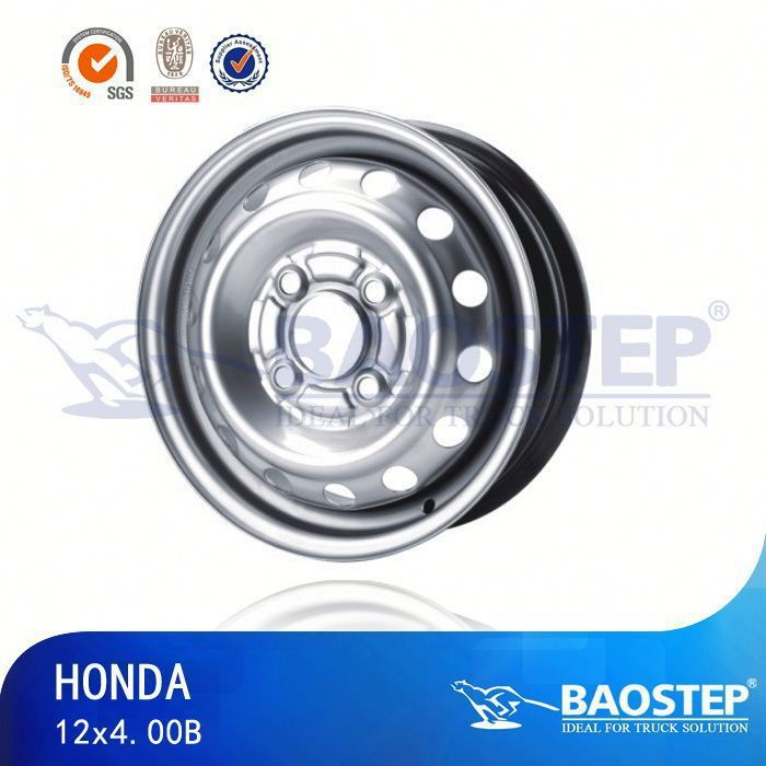 BAOSTEP Good Quality Manufacturer Wheel Rims 14 Inch