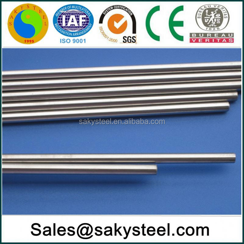 Hot sale 6mm 8mm stainless rod end