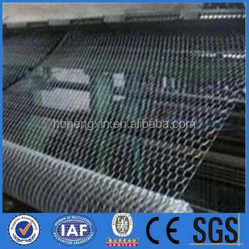 Alibaba Hot Sale Home Depot Product Anping Hexagonal Wire Mesh ...