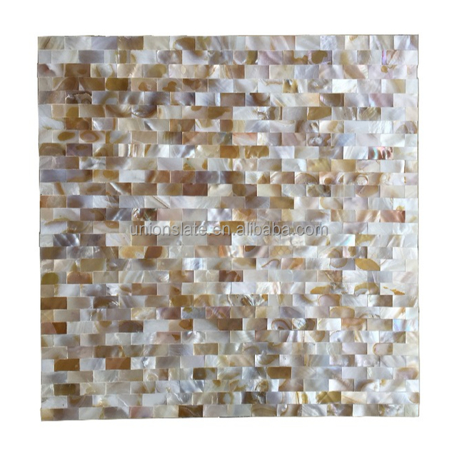 classic shell mosaic tiles for cafe decorationart projectshotel decoration interior wall tiles