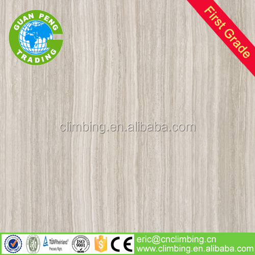 Kerala Floor Tiles Price Wholesale Tiles Price Suppliers Alibaba