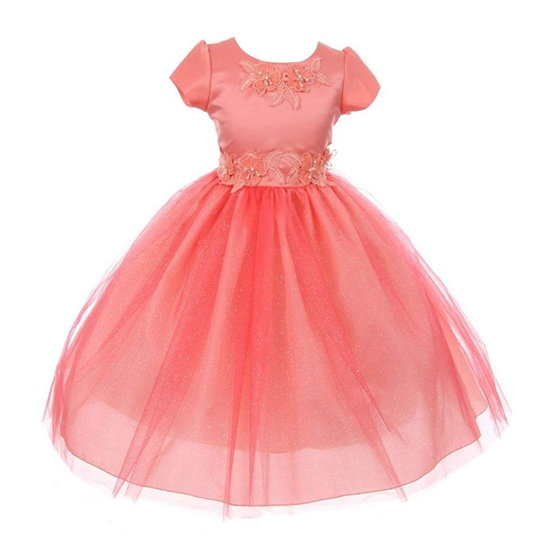 b5e0e272b Cheap Kiki Dress