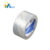 Reasonable Price Packing Use Custom Specification BOPP No Bubble Adhesive Tape