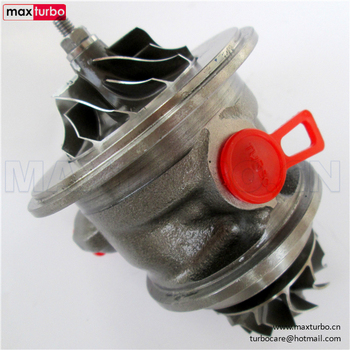 TD025 Turbo CHRA 49173-06503 / 4917306503 Turbocharger Cartridge / Turbo Core