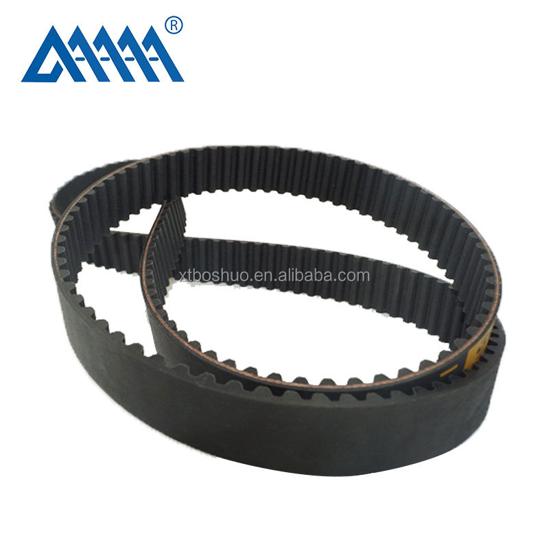 China Manufacturing Factory for auto timing Belt OEM: 13568-30010