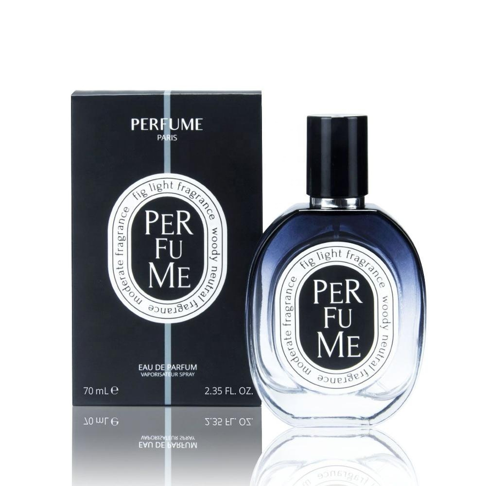 No.1 1 OEM Smart Collection Luxe Channel Parfum, Oud Parfum, Parfum De Marque