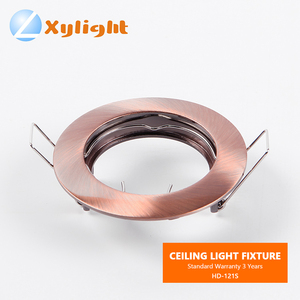 led lighting fittings and fixtures led shower recessed bathroom lighting fixtures ceiling downlights