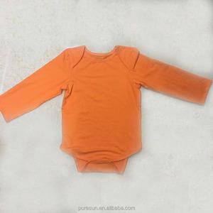 5452c4ad1 Plain Blank Baby Romper Wholesale