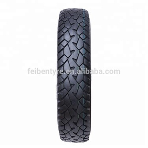 FACTORY DIRECT CHINA FEIBEN MOTORCYCLE TUBELESS TYRE CX628 CHEAP WHOLESALE TIRES 110/90-16