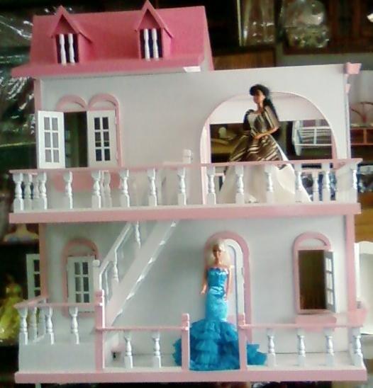 Victorian Doll House Buy Victorian Doll House Product On Alibaba Com