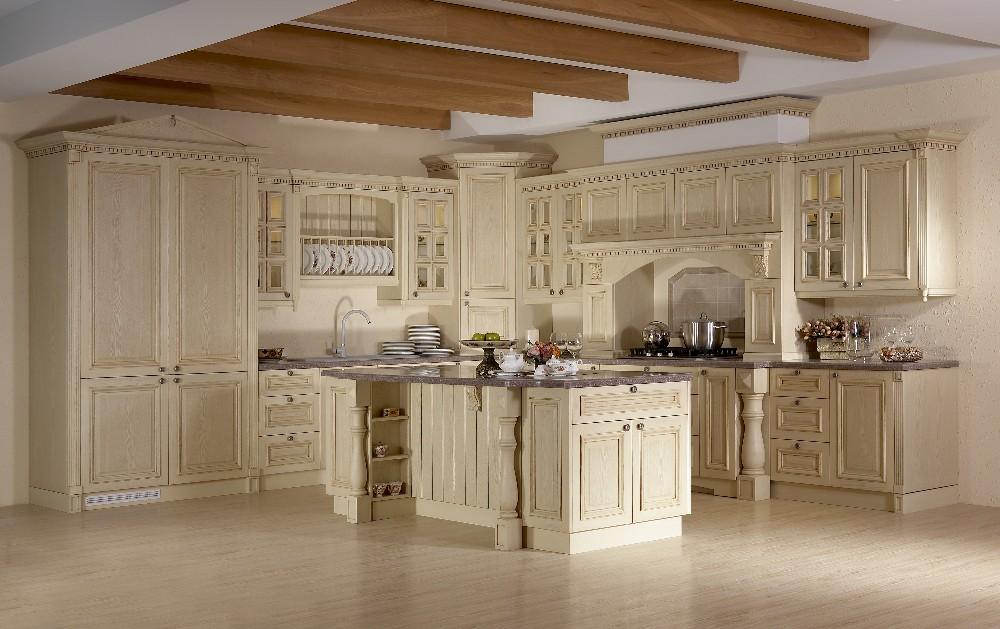 2018 Vermonhouse Hangzhou Vermont Kitchen Cabinets Solid ...