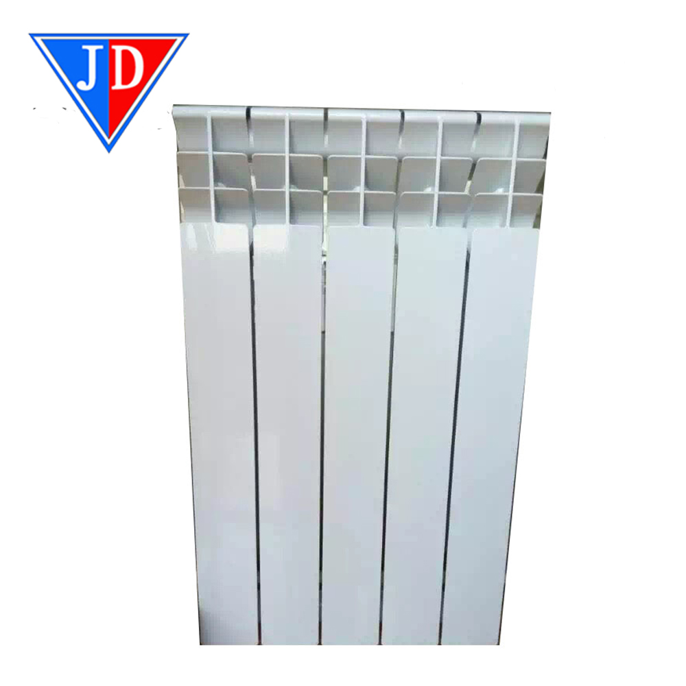 China Aluminium Radiator Manufacturers, China Aluminium