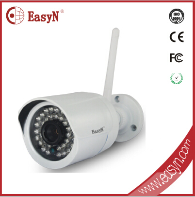 p2p ip camera odm central monitoring surveillance for ups tilt wifi camera