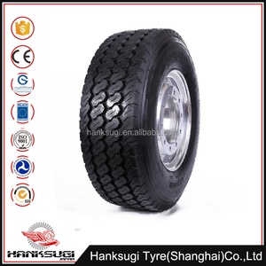 factory fair price truck tire lower price 315/80r22.5 semi tools