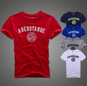 wholesale blank t shirts under a dollar for promotion