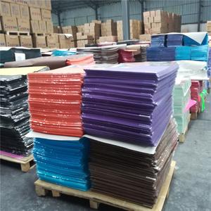 thai tissue paper